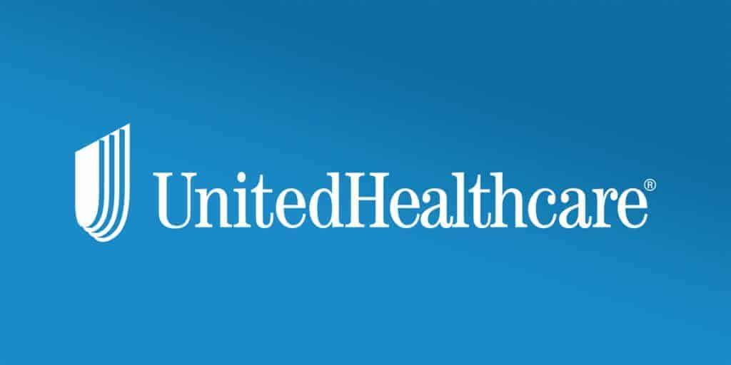 An image of KPS customer - United Health Group