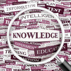 An image of Knowledge Management Benefits
