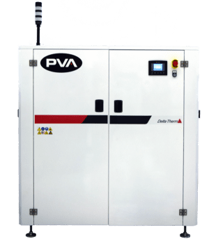Conformal Coating Curing Ovens (known as conformal coating machines.)